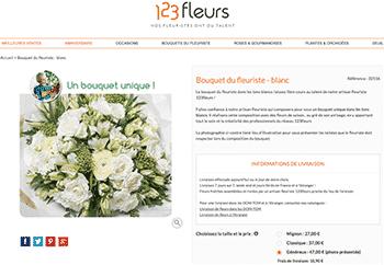 123-fleurs-bouquet