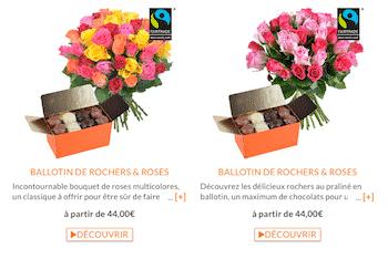 123fleurs-bouquet