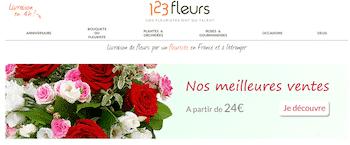 123fleurs-page-daccueil