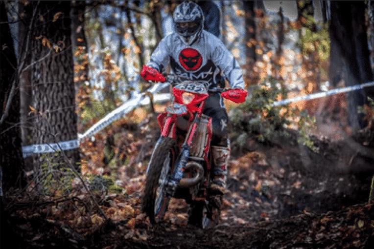 24mx-moto-crosspng