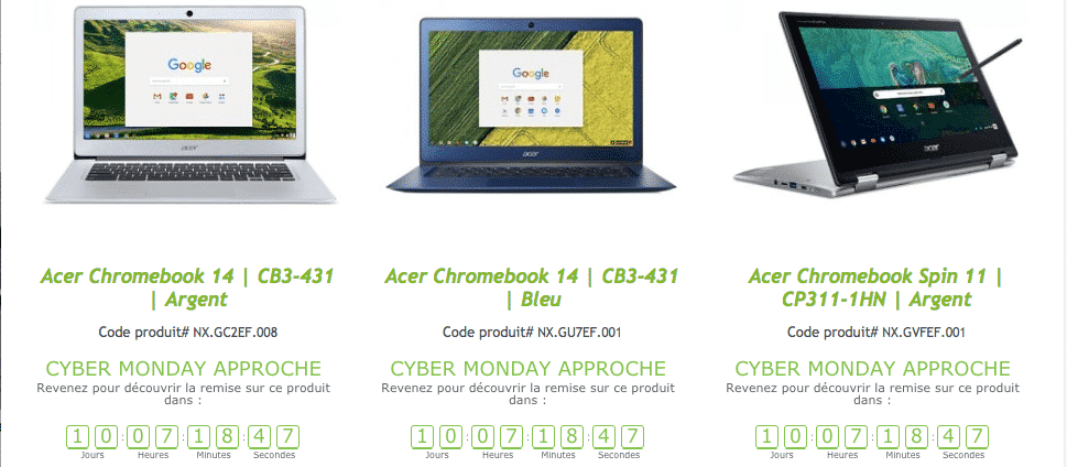 Acer-cyber-monday-article