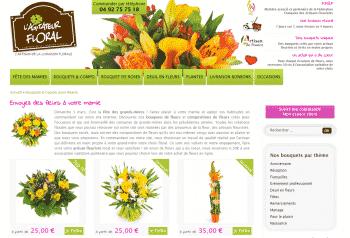Agitateur-Floral-produits-e1487860022991