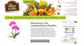Agitateur-floral-accueil-e1487859992121