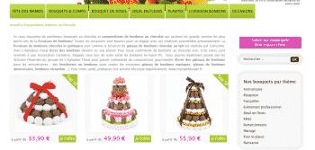 Agitateur-floral-chocolat-e1487860077933