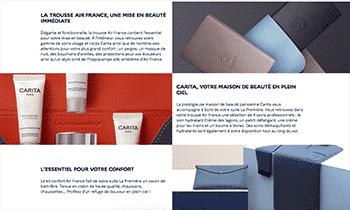 Air-France-avantages