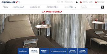 Air-France-premiere