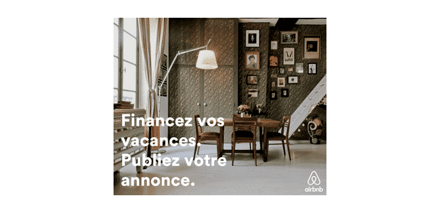 Airbnb-offer-2