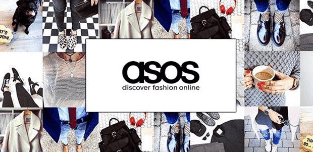 Asos-code-promo-soldes