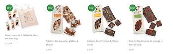 Atelier-du-Chocolat-Bio