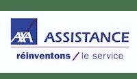 code promo AXA Assistance