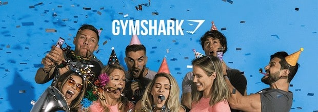 BLOG-code-promo-gymshark-anniversaire