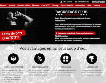 Backstage-club-EMP