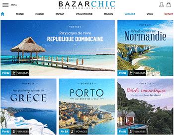 Bazarchic-voyages