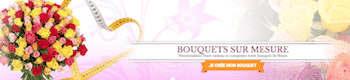 Bebloom-bouquets-sur-mesure