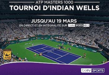 Bein-Sports-tennis