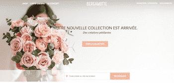 Bergamotte-page-daccueil