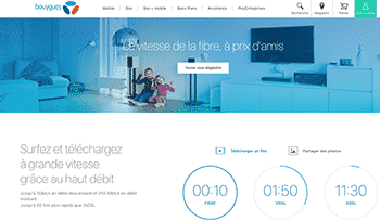 Bouygues-telecom-reduction