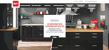 Code Promo But 250 De Remise En Mai 2020 Le Figaro