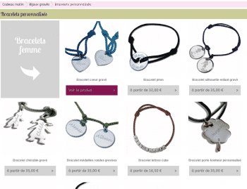 Cadeaumalin-boutiques-e1488274887457