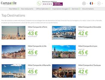 Campanile-top-destinations-campanile