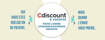 Cdiscount-CDAv