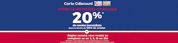 Cdiscount-Carte-Cdiscount