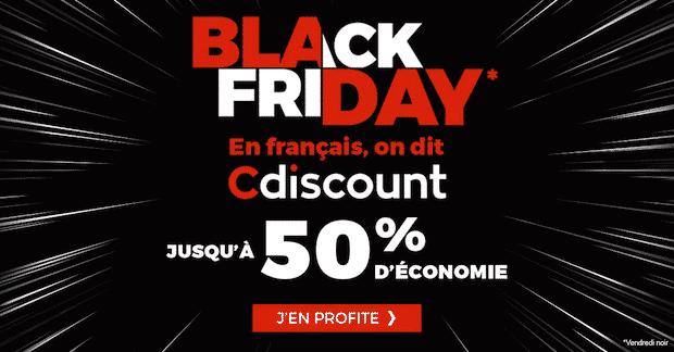 Cdiscount-black-friday-economies