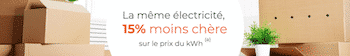 Cdiscount-energie-electricite-moins-chere