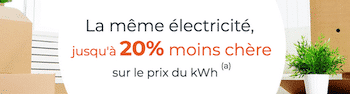Cdiscount-energie-moins-chere