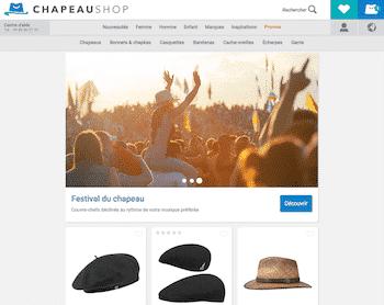 Chapeaushop-bons-plans