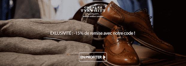 CharlesT-article-soldes