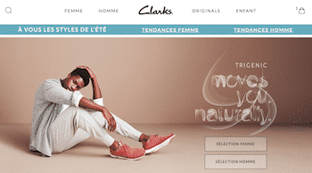 Clarks-chaussures-collection-trigenic-promo