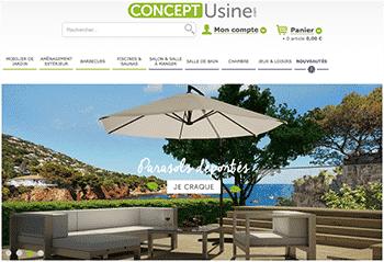 Concept-Usine-3