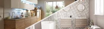 Conforama-cuisine-et-salle-de-bain
