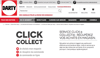 DARTY-CLICK-AND-COLLECT