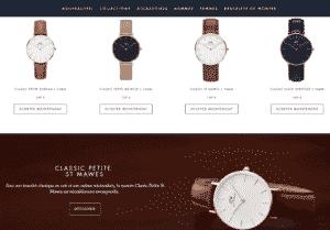 Daniel-Wellington-montres-e1494426226517
