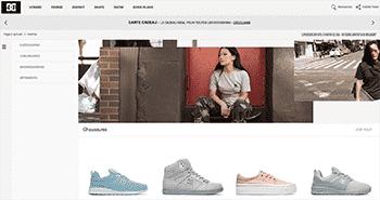 Dc-shoes-reduction
