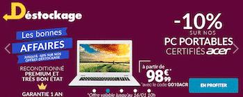 Destickage-Rue-du-Commerce