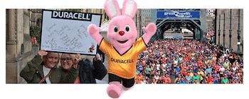 Duracell-Direct-blog