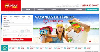 Ecotour-page-daccueil