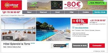 Ecotour-promo