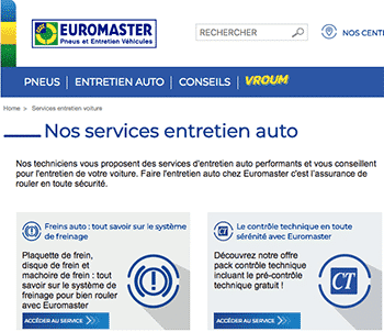 Euromaster-2