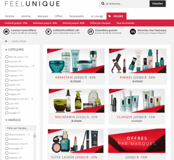 Feelunique-soldes-e1487757349365