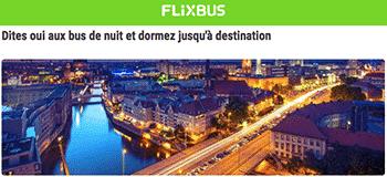 Flixbus-nuit-bus