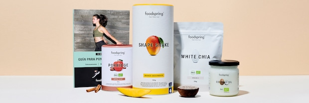 Foodspring-printemps-2019