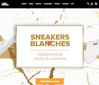 Footshop-promo-sneakers-blanches