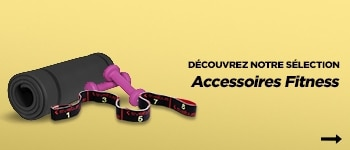 Go-Sport-accessoires-fitness