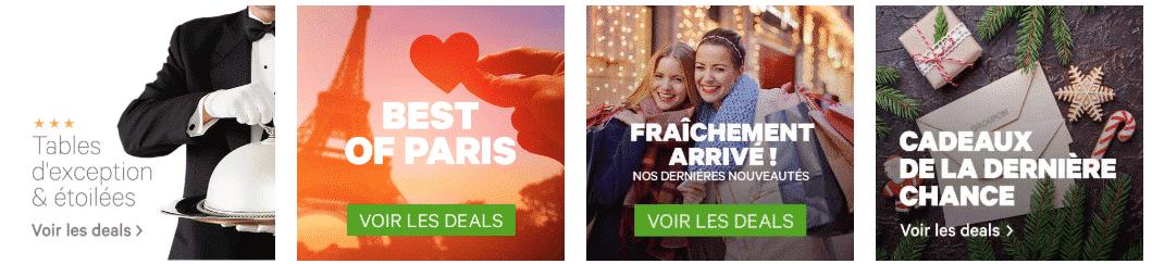 Groupon-deals-locaux-et-shopping