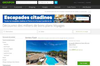 Groupon_Offre-Voyages