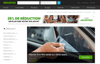 Groupon_Page-Accueil